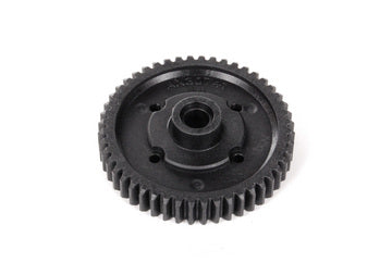Spur Gear 32 Pitch 48 Tooth