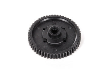 Spur Gear 32 Pitch 54 Tooth