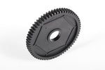 Spur Gear 32 Pitch 64 Tooth