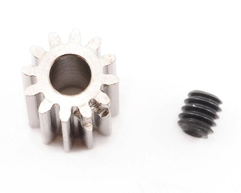48 Pitch 12 Tooth Pinion