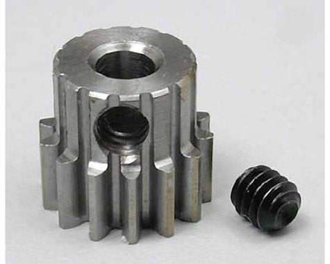 .06 mod Metric 14 Tooth Pinion