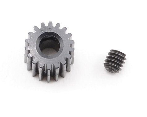 64 Pitch 18 Tooth Pinion Gear