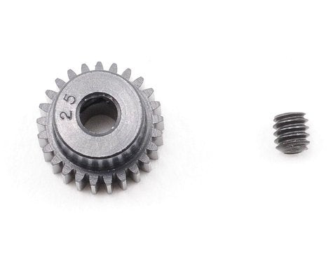 64 Pitch 25 Tooth Pinion Gear