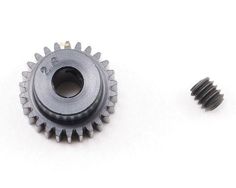 64 Pitch 26 Tooth Pinion Gear