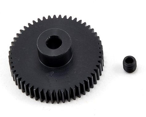 64 Pitch 52 Tooth Pinion Gear
