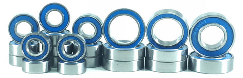 Axial SCX10 & SMT10 Complete Bearing Kit