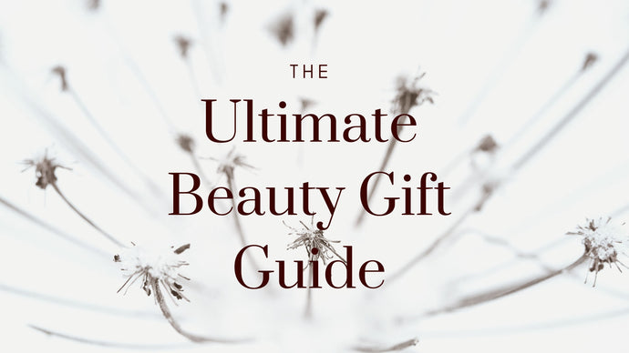 Top 10 best Beauty Christmas Gifts
