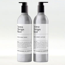 Load image into Gallery viewer, Blend #42 Duo Wash & Lotion Refill - Antibacterial