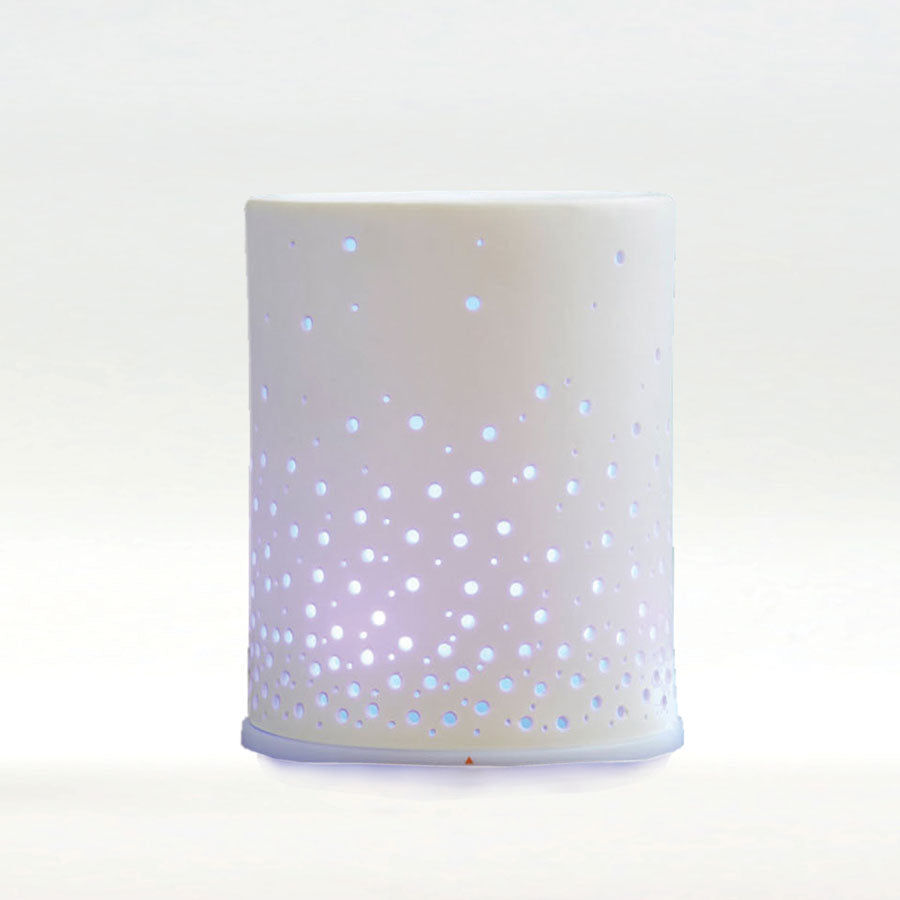 Sophie Luxury Diffuser