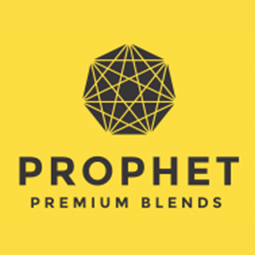 Prophet Premium Blends