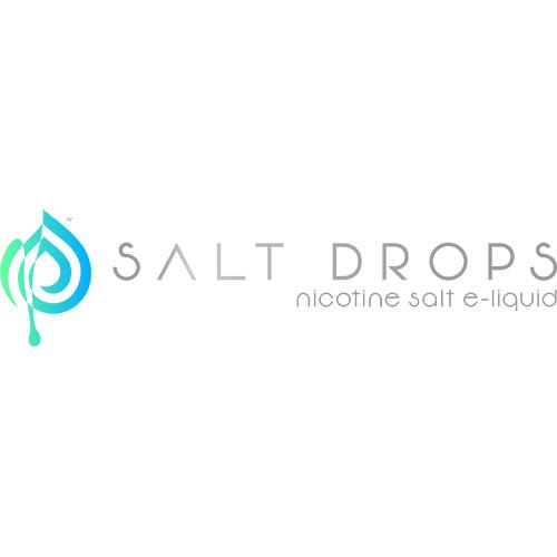 Salt Drops eLiquid