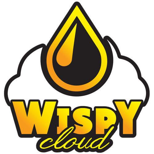Wispy Cloud eLiquid