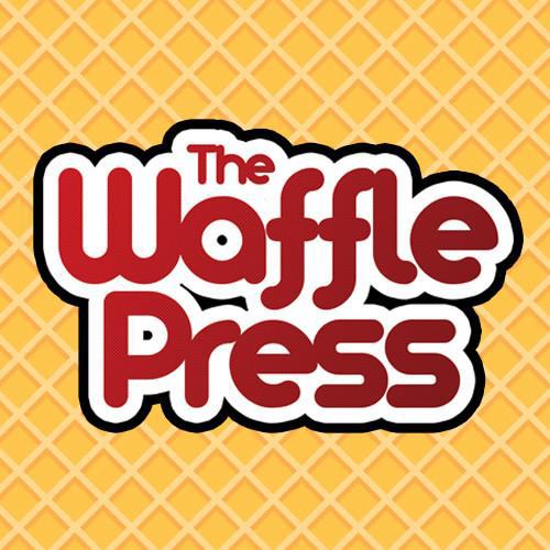The Waffle Press eLiquid