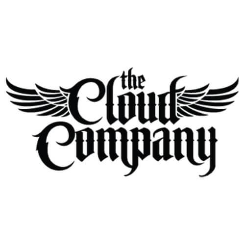 The Cloud Company eJuice
