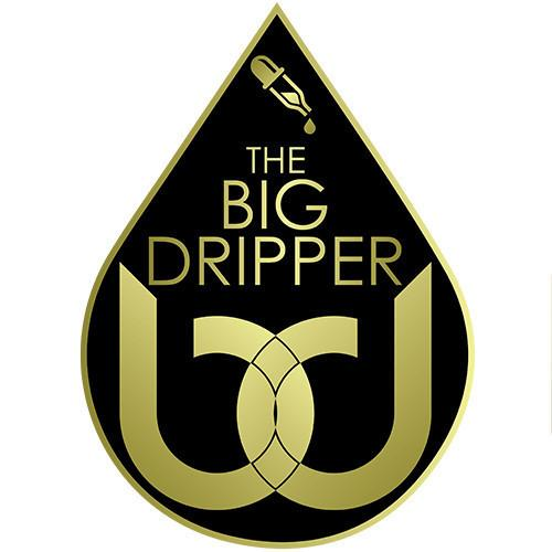 The Big Dripper eJuice