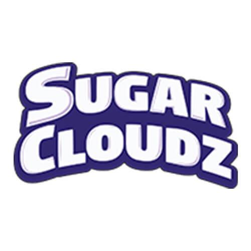 Sugar Cloudz eJuice