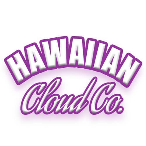 Hawaiian Cloud Co