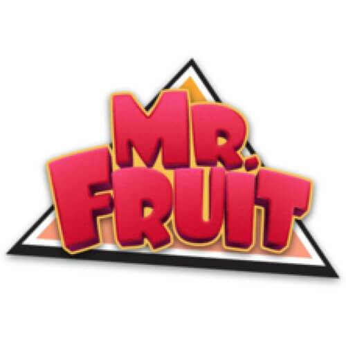 Mr. Fruit eLiquid