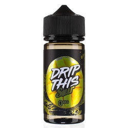 Drip This - Sour Mango