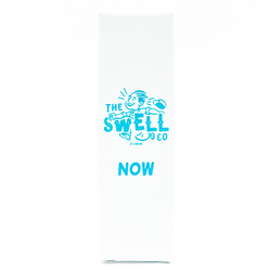 The Swell Co. eLiquid - Now