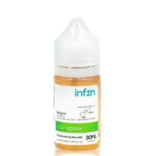INFZN by Brewell - Cool Apple