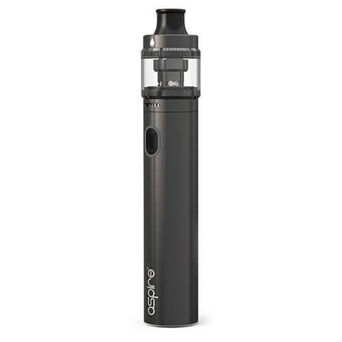 Aspire Tigon 3.5ml Kit