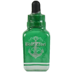 Blue Label Elixir - Breezy