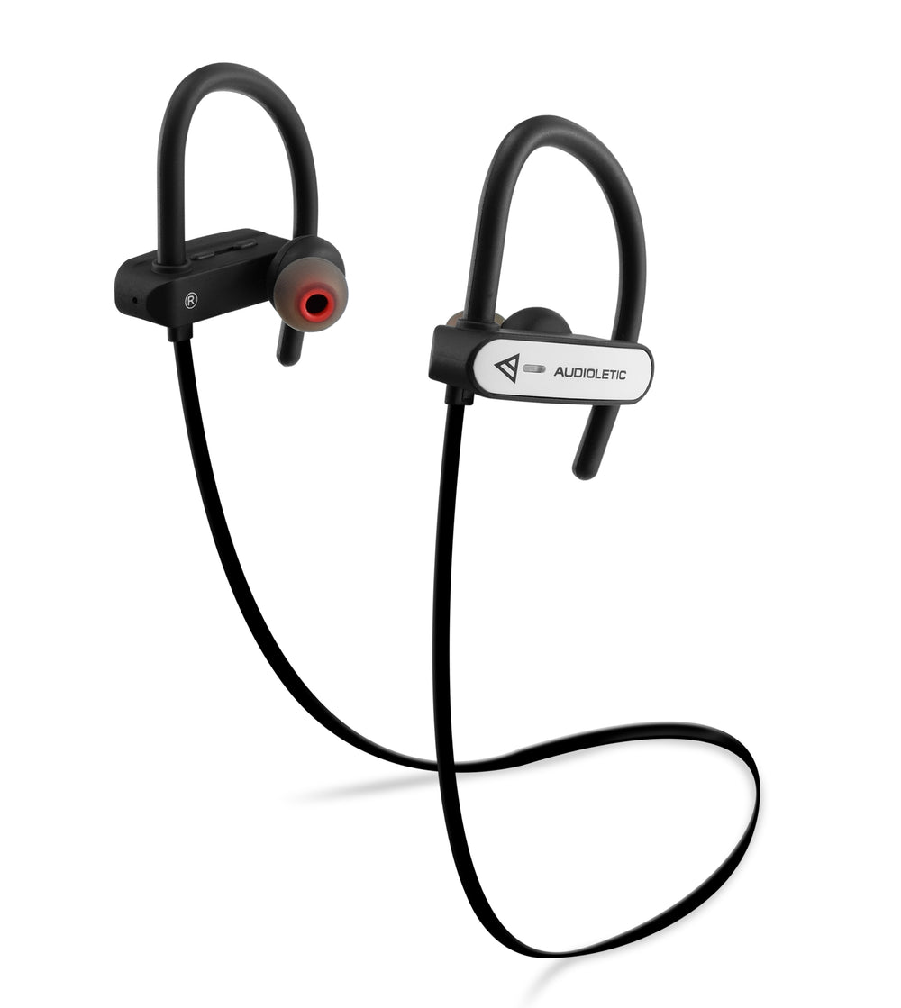 Audioletic AL-100 SPORT HEADPHONES