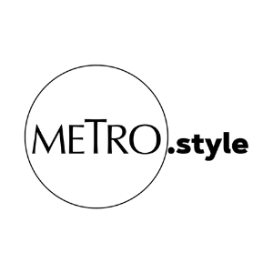 Metro Gift Guide 2020: Sustainable Beauty Products For You And Your Loved Ones