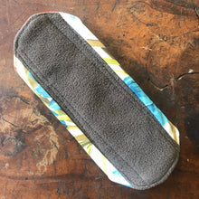 Reusable Pad - Liner