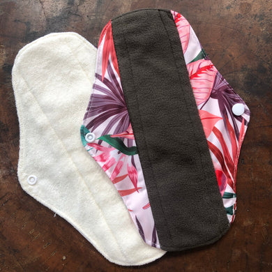 Reusable Pad - Regular