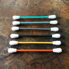 Reusable Swabs