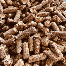 Load image into Gallery viewer, Multipurpose Wood Pellets