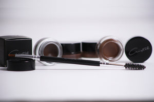 Brow Pomade KIT