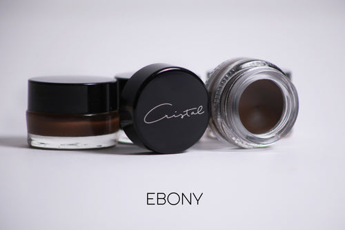 Brow Pomade Single