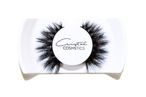 Couture Lash Collection