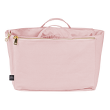 Original Baby Bag Insert - Limited Edition Pink