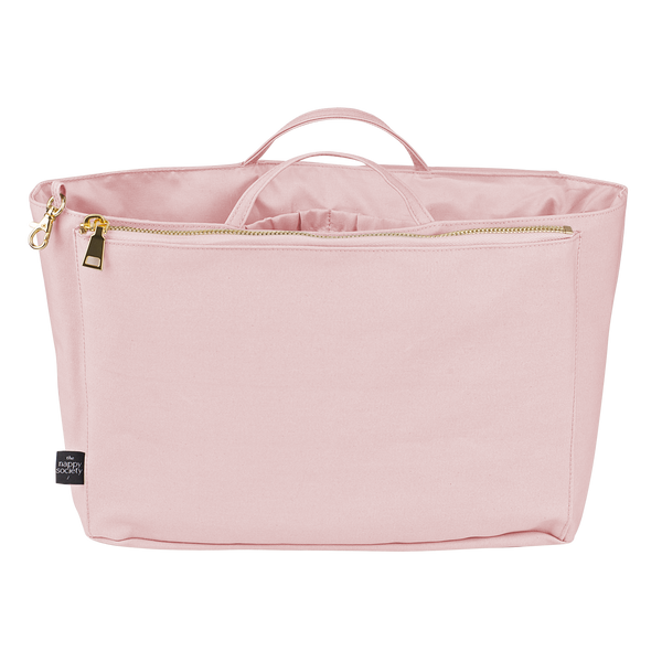 Original Baby Bag Insert - Pink