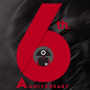 How I Met Radioddity | 6th Anniversary
