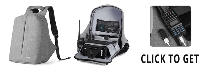 BACKPACK_720-240.png