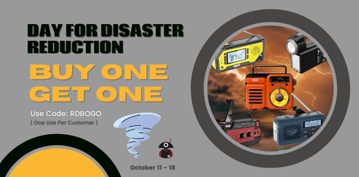 DAY_FOR_DISASTER_REDUCTION_728_x_360_px_da9a98d8-4a82-4b6c-9dc8-9cff0f7c7429.png