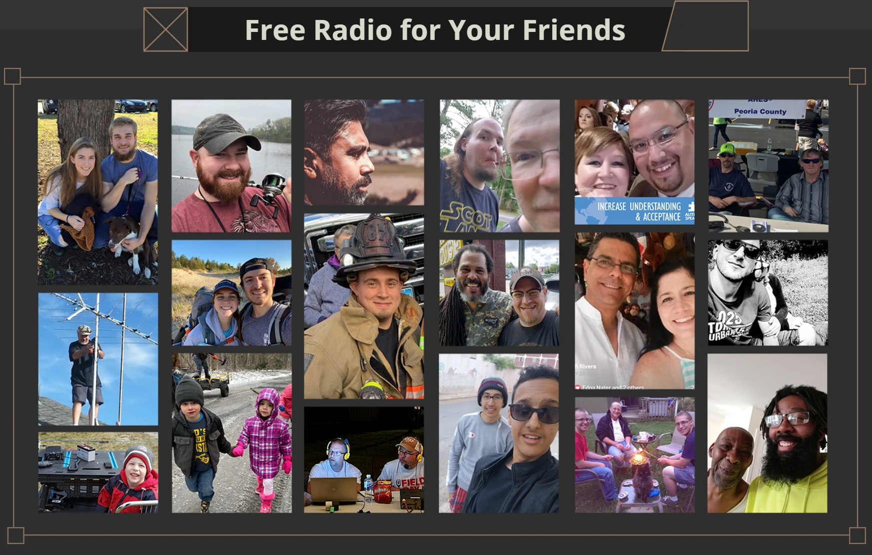 FREE-RADIO-FOR-YOUR-FRIEND.png