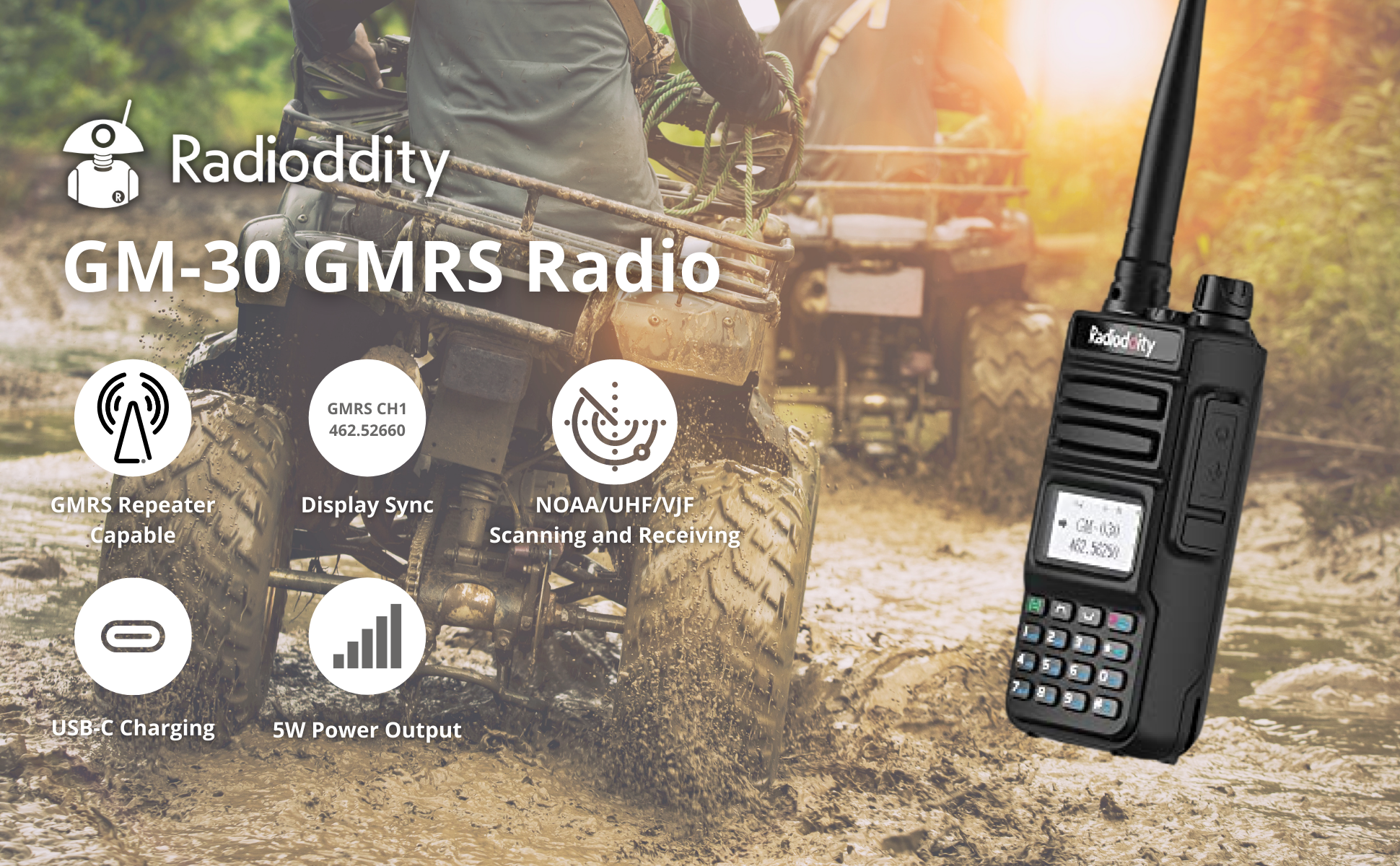 GM-30_GMRS_Radio.png