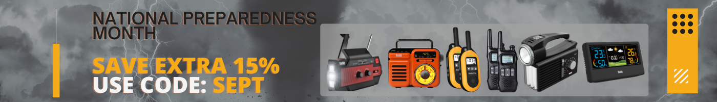 National_Preparedness_Month_-_1400_x_200.png