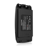2600mAh Battery for Radioddity GD-73A/E - Radioddity
