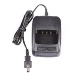 Desktop Charger for Baofeng BF-888S - Radioddity