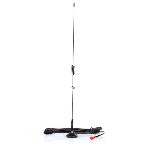 Nagoya UT-106 SMA-Female Antenna [DISCONTINUED] - Radioddity