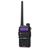 Baofeng UV-5RTP [OPEN BOX] - Radioddity