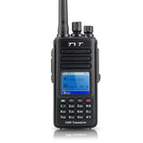 TYT MD-390 DMR Digital Waterproof Radio UHF 400-480MHz