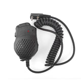 Baofeng GT-5TP Two-Way Radio + Programming Cable + Speaker - Radioddity